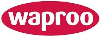 Waproo Family Logo's