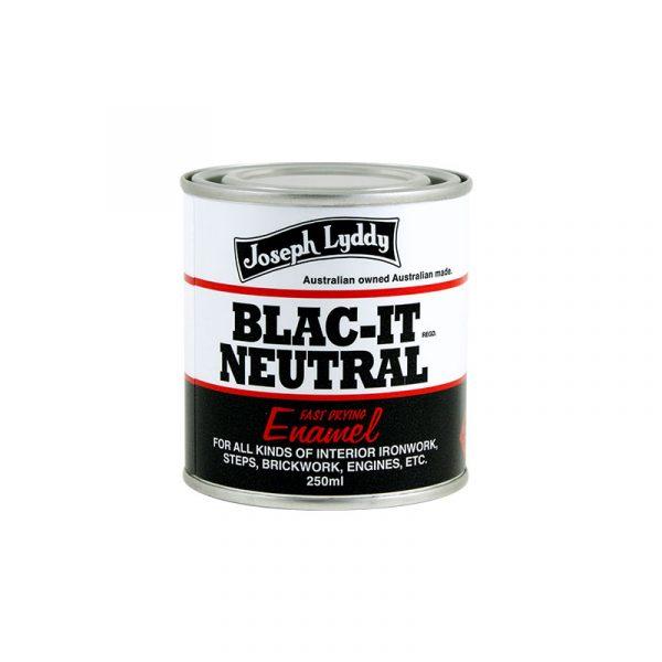 JL0170250_JL-Blac-It-Neutral-250ml-[web]