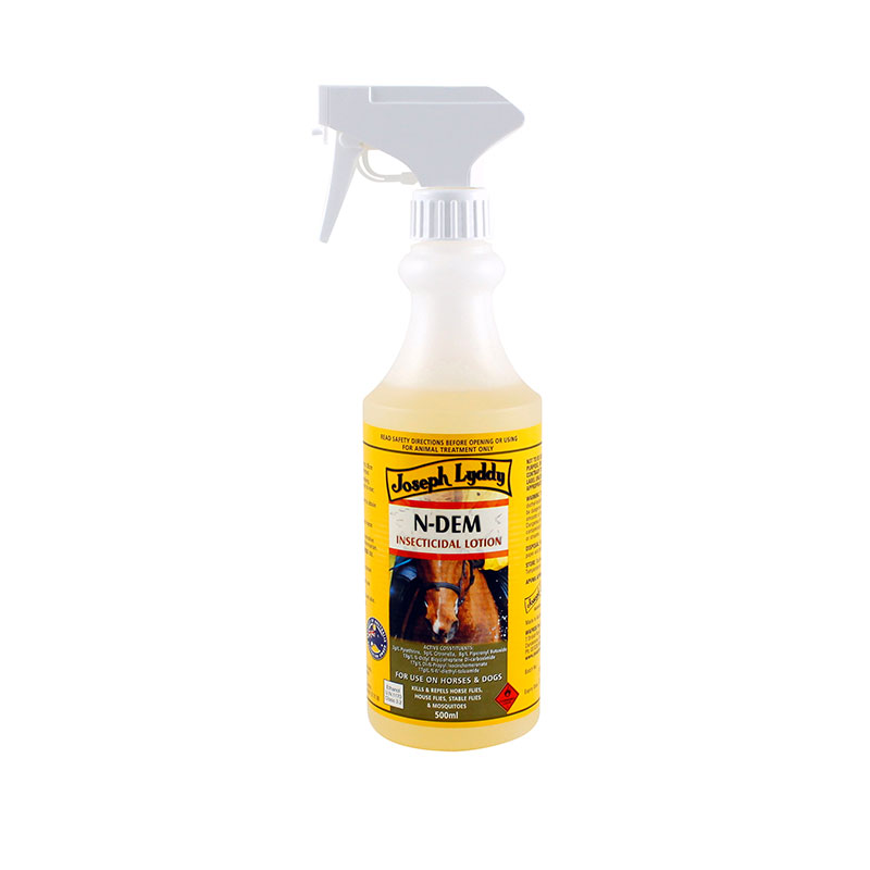 Waproo Product N-Dem