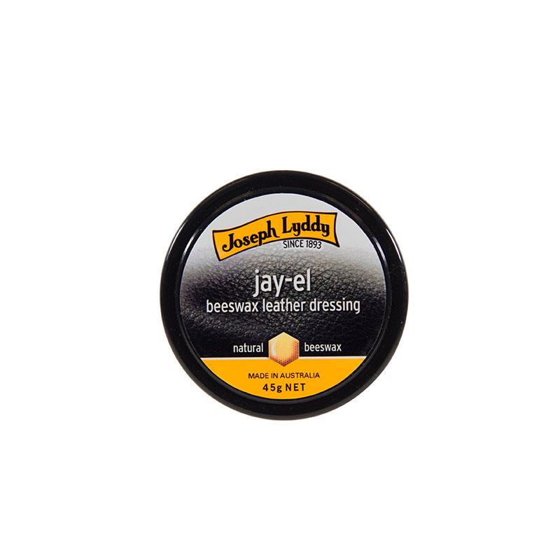 Waproo Product Jay-El