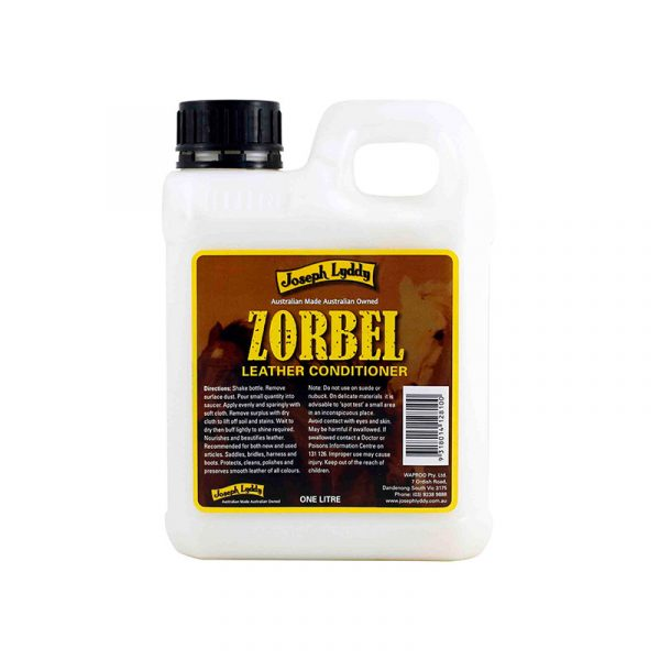 WP281L_JL-Zorbel-1L-[web]