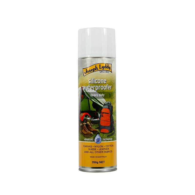 Waproo Product Silicone Waterproofer